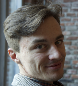 Jakub Kozakoszczak