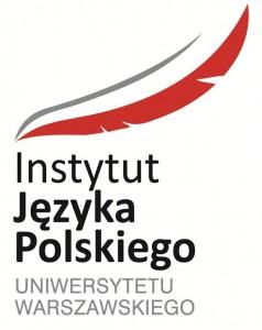 ijp.logo.poprawione